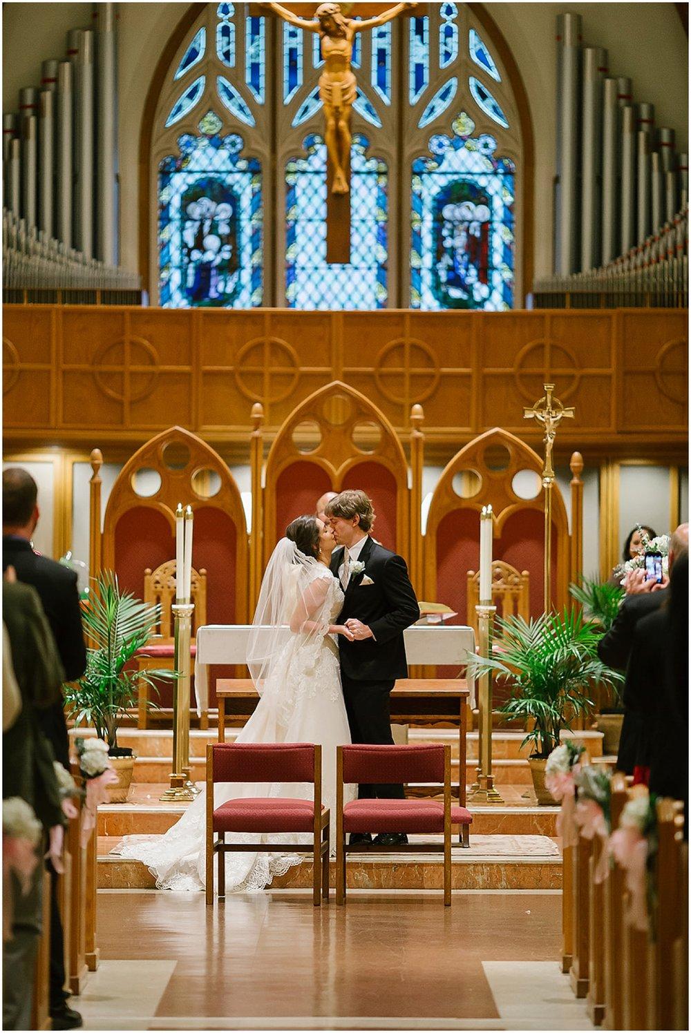 roger_williams_garden_wedding_0025.jpg