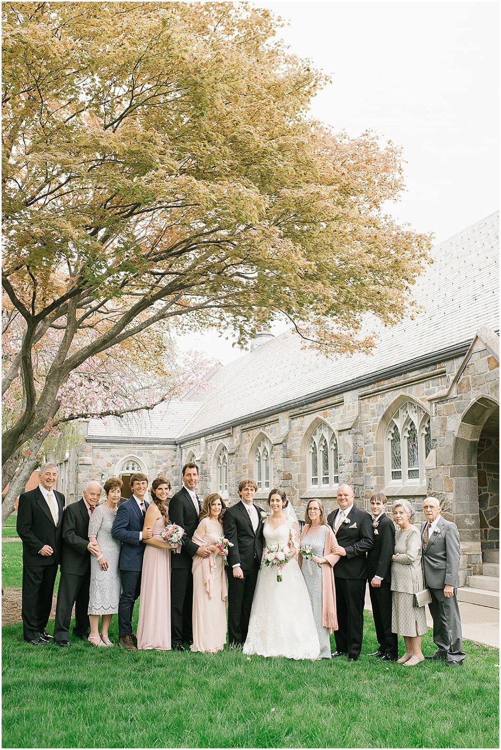 roger_williams_garden_wedding_0029.jpg