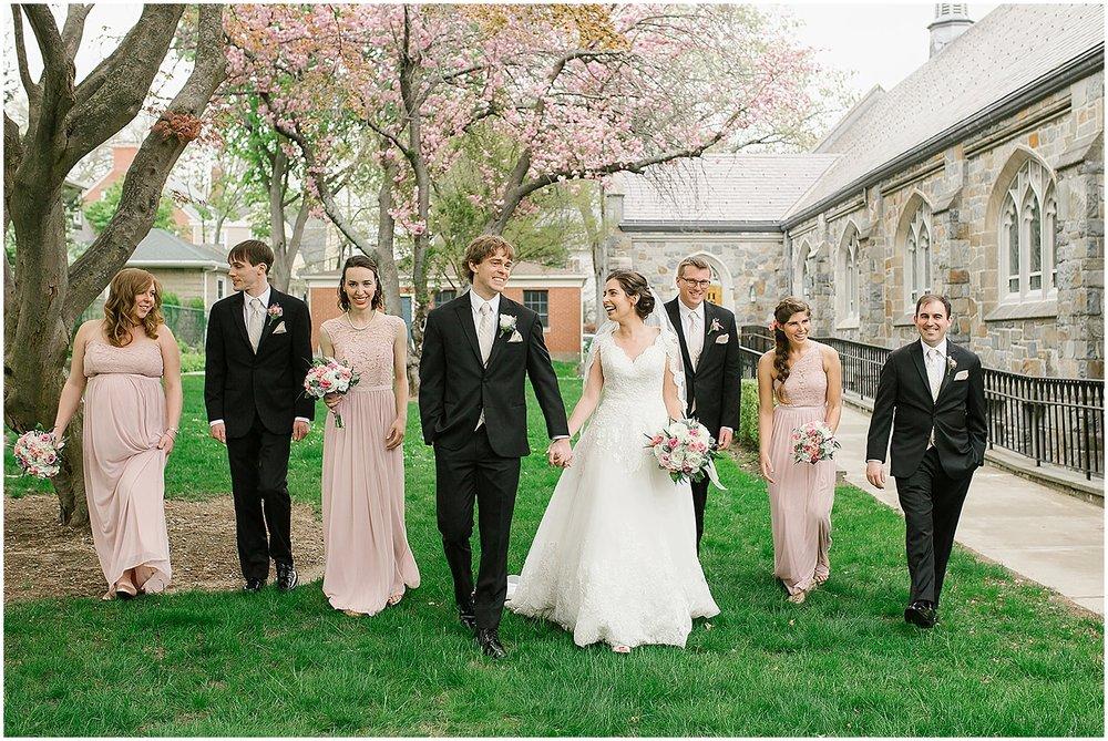 roger_williams_garden_wedding_0032.jpg