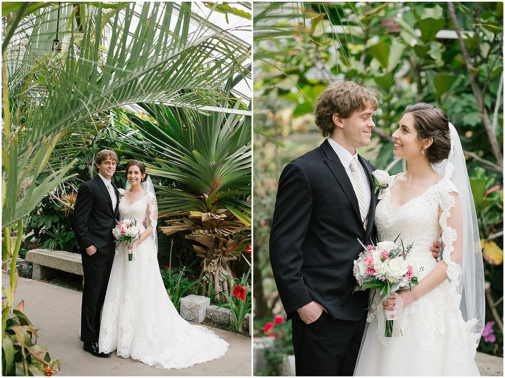 roger_williams_garden_wedding_0037.jpg