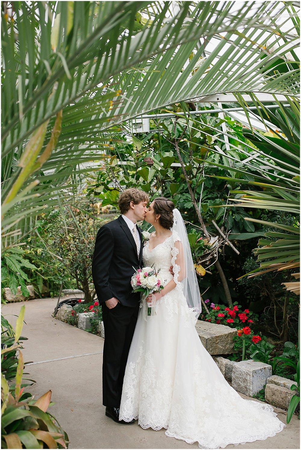roger_williams_garden_wedding_0036.jpg
