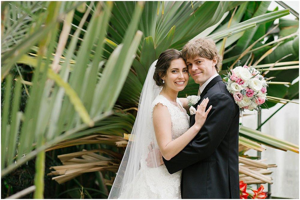 roger_williams_garden_wedding_0038.jpg