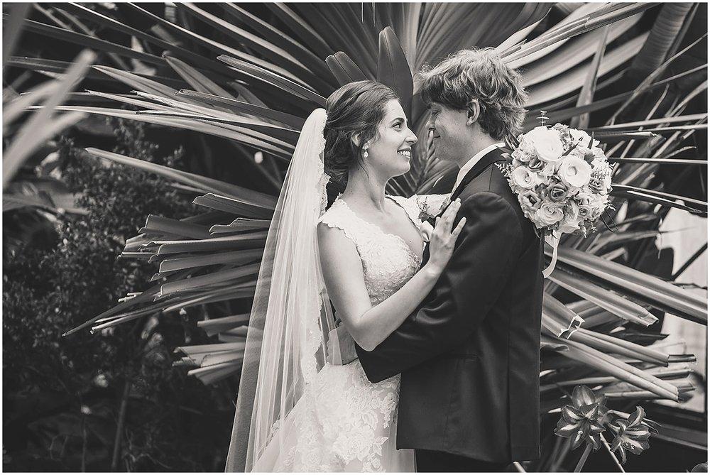 roger_williams_garden_wedding_0039.jpg