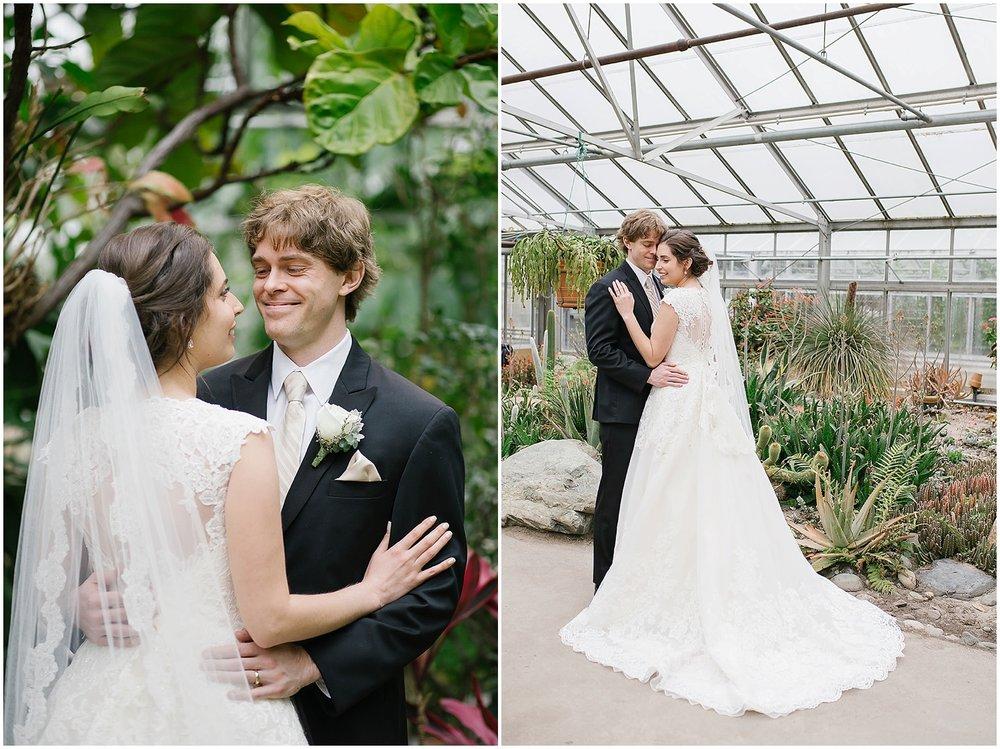 roger_williams_garden_wedding_0040.jpg