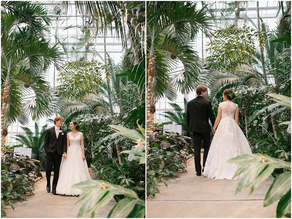 roger_williams_garden_wedding_0041.jpg