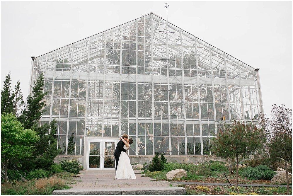 roger_williams_garden_wedding_0042.jpg