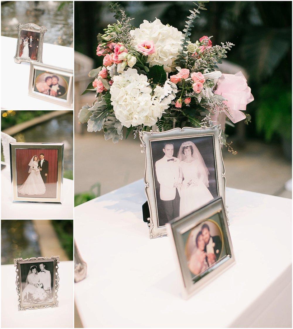 roger_williams_garden_wedding_0044.jpg