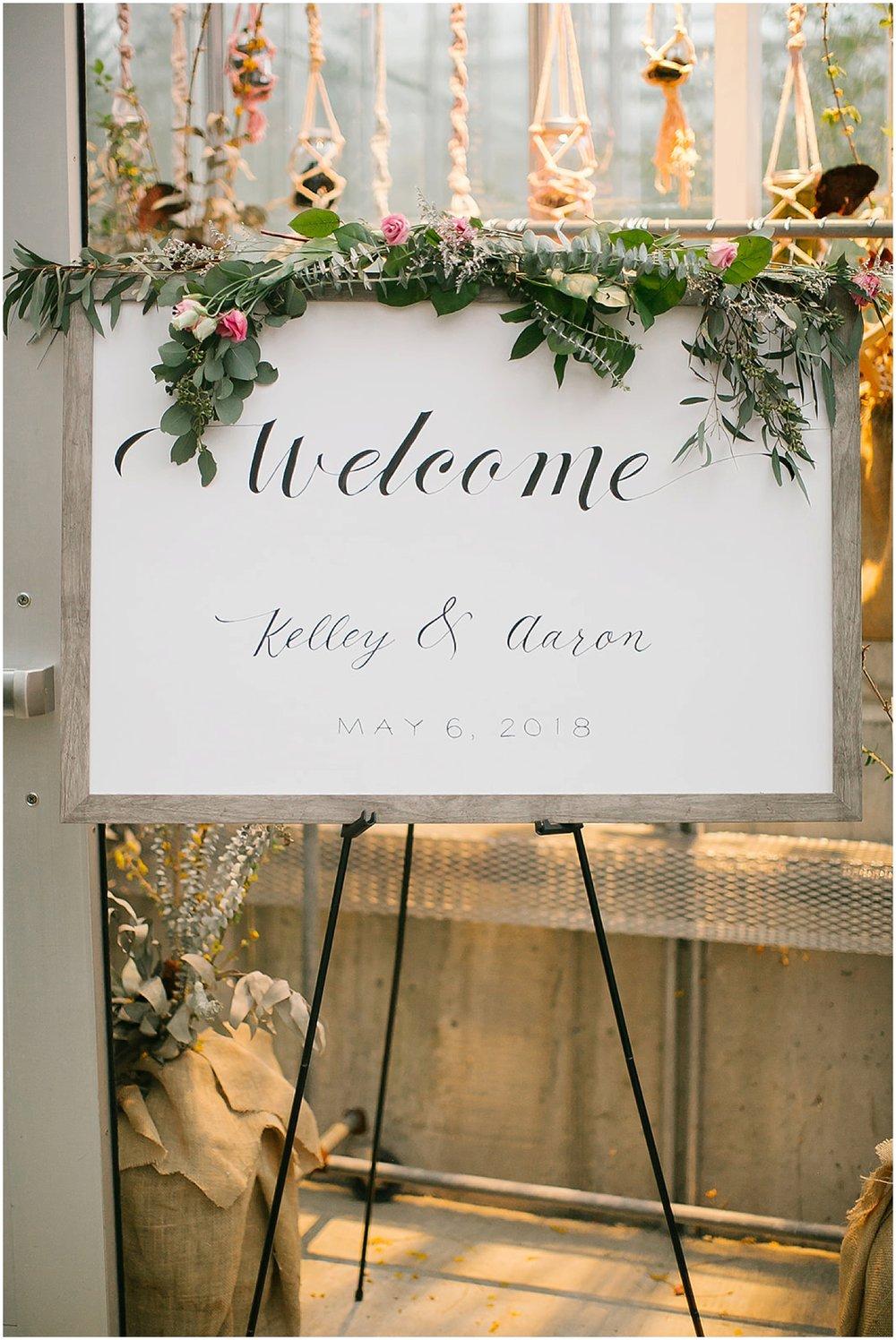 roger_williams_garden_wedding_0043.jpg