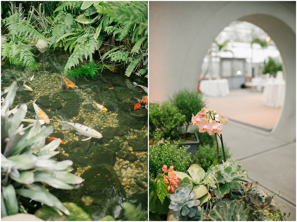 roger_williams_garden_wedding_0046.jpg