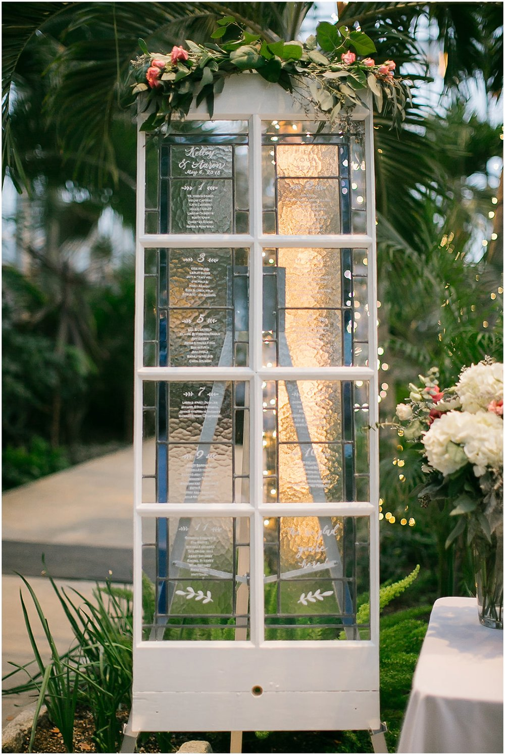 roger_williams_garden_wedding_0045.jpg