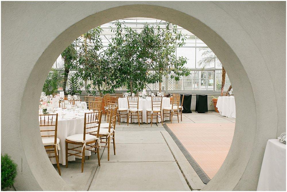 roger_williams_garden_wedding_0047.jpg
