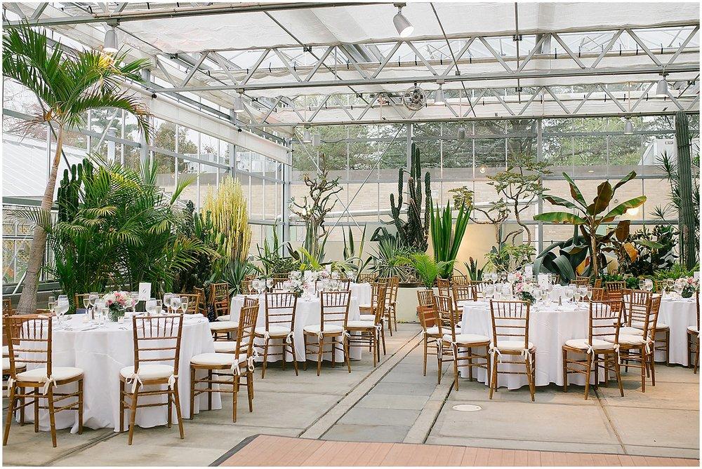 roger_williams_garden_wedding_0048.jpg