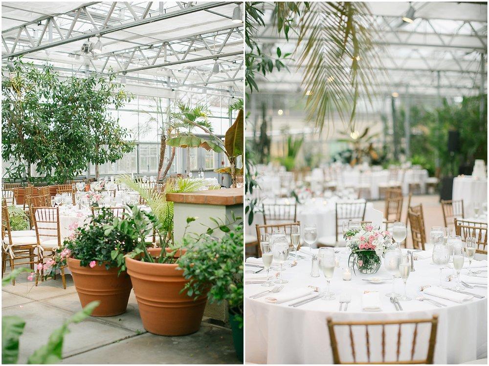 roger_williams_garden_wedding_0049.jpg