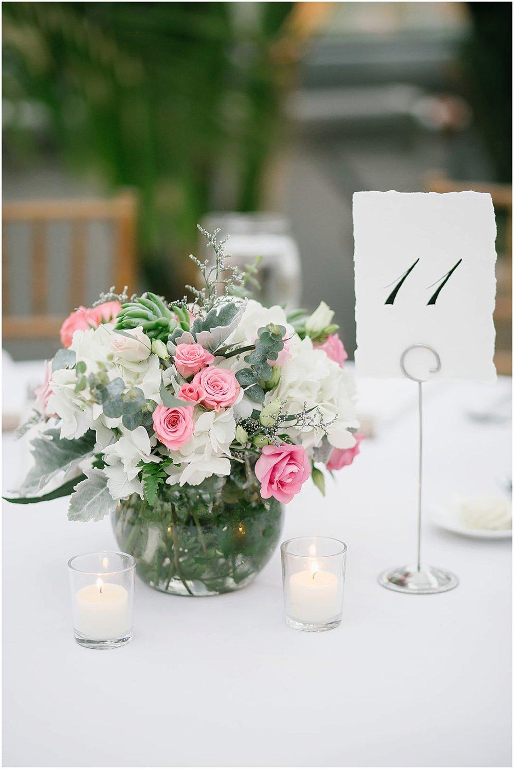 roger_williams_garden_wedding_0051.jpg