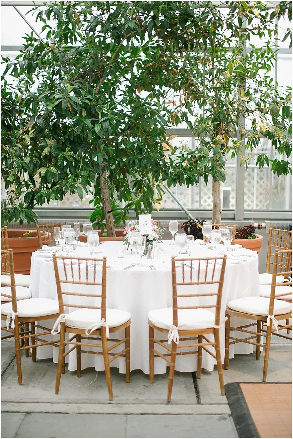 roger_williams_garden_wedding_0050.jpg