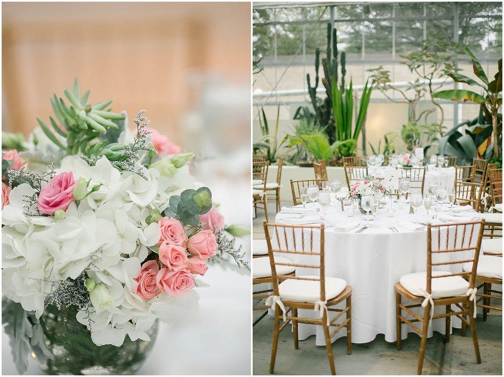 roger_williams_garden_wedding_0052.jpg