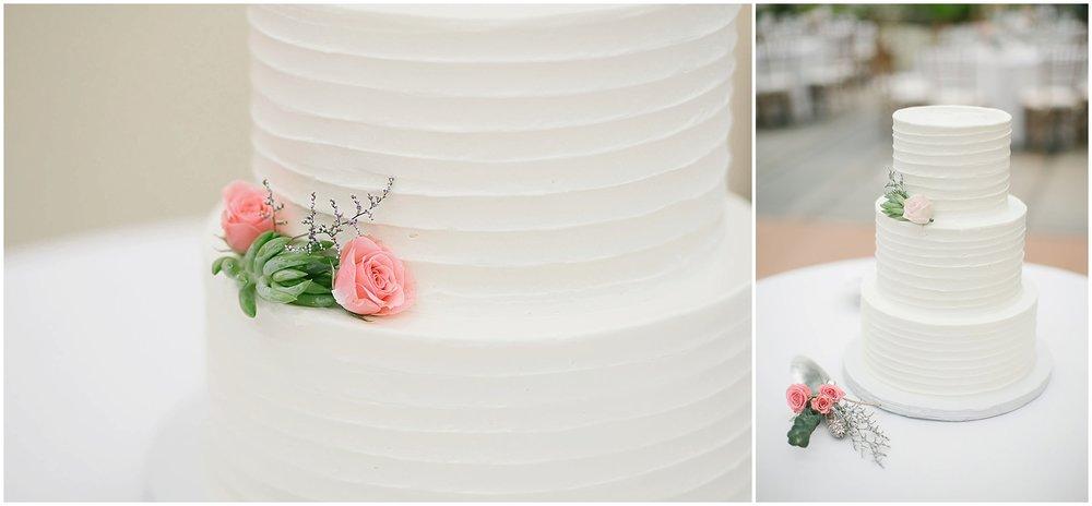 roger_williams_garden_wedding_0055.jpg