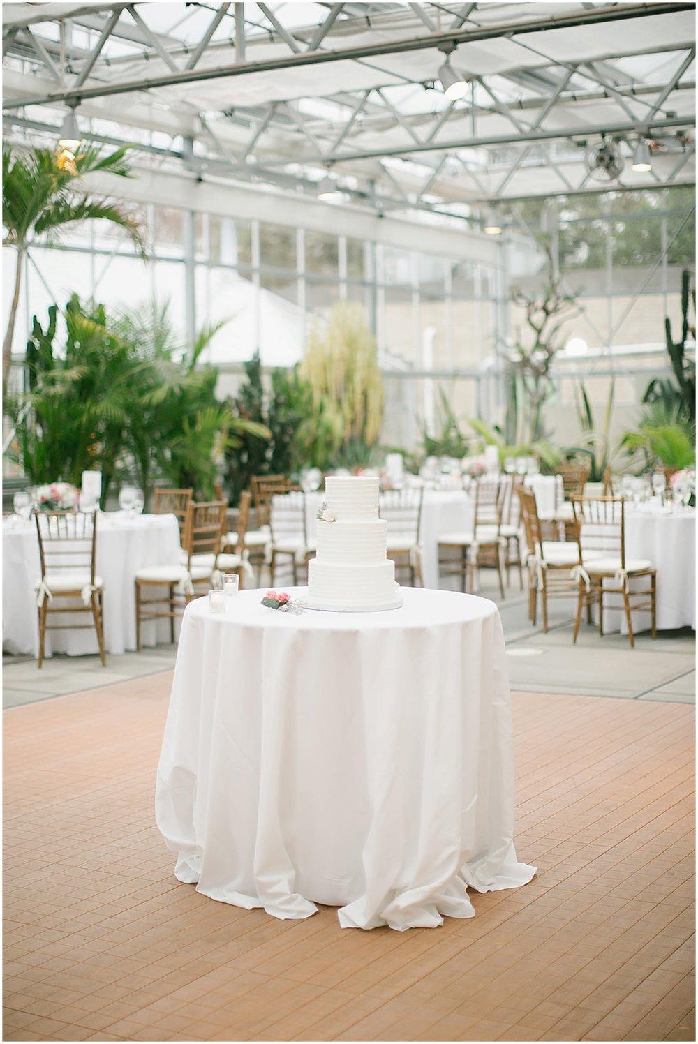 roger_williams_garden_wedding_0056.jpg