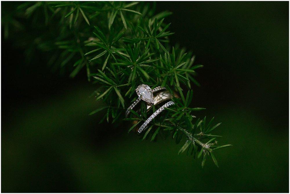 roger_williams_garden_wedding_0059.jpg