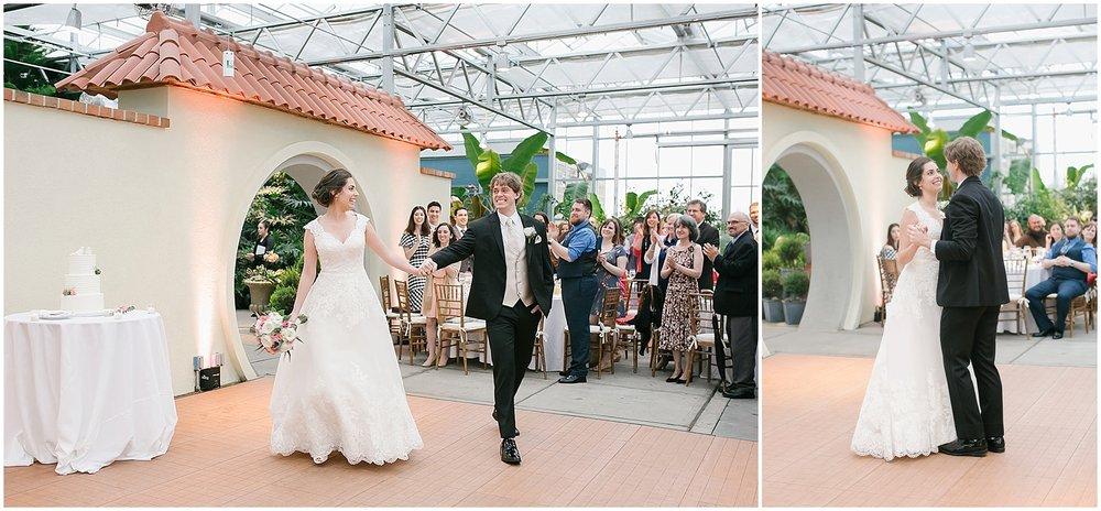 roger_williams_garden_wedding_0061.jpg