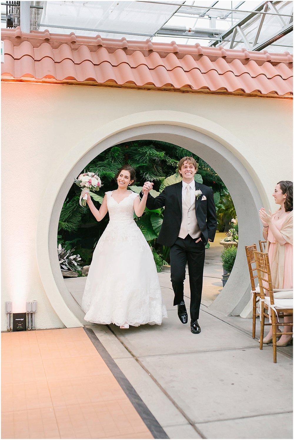 roger_williams_garden_wedding_0060.jpg