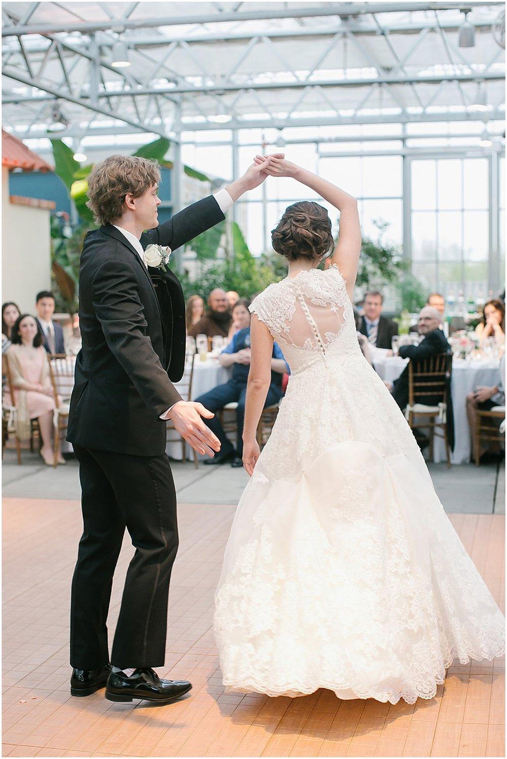 roger_williams_garden_wedding_0062.jpg