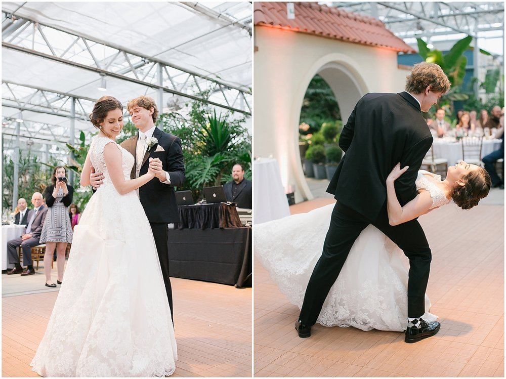 roger_williams_garden_wedding_0064.jpg
