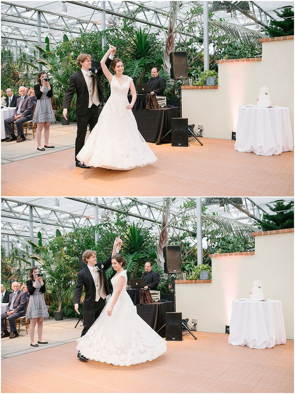 roger_williams_garden_wedding_0063.jpg