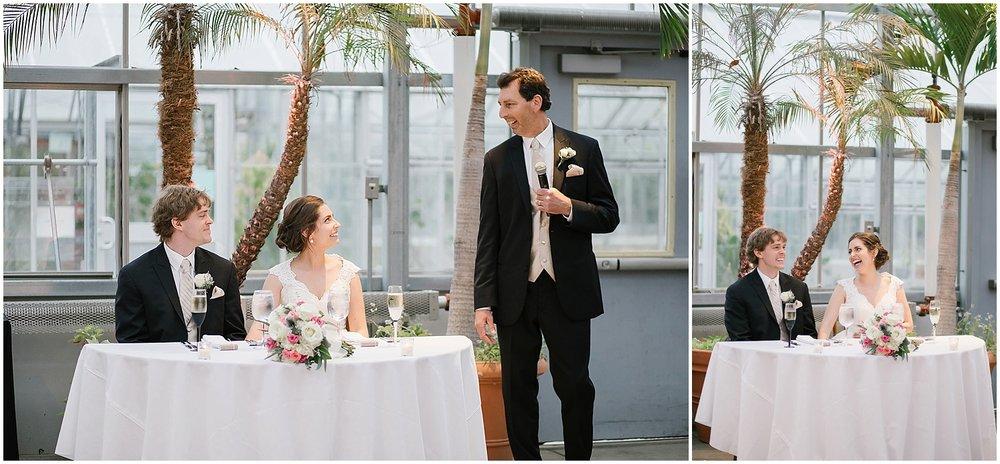 roger_williams_garden_wedding_0065.jpg