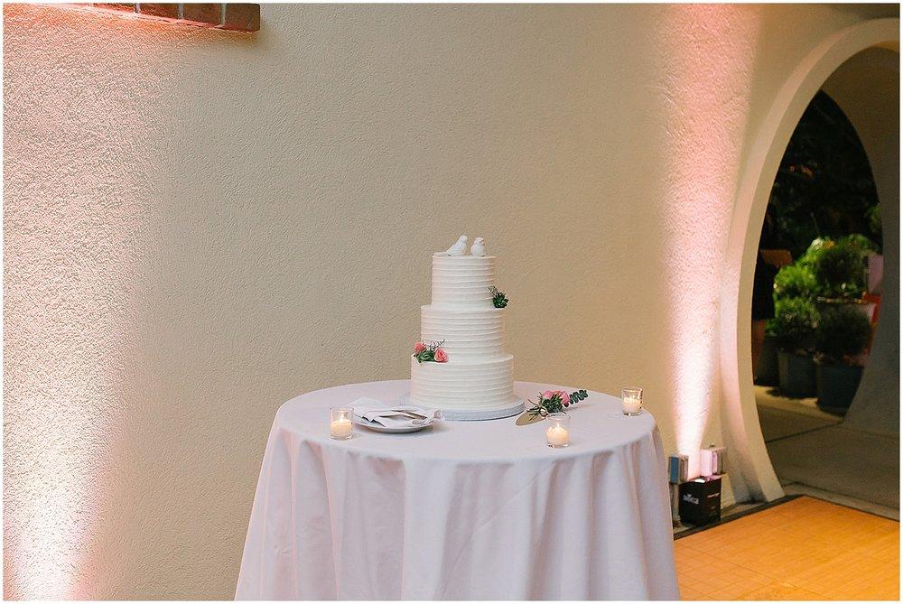 roger_williams_garden_wedding_0066.jpg