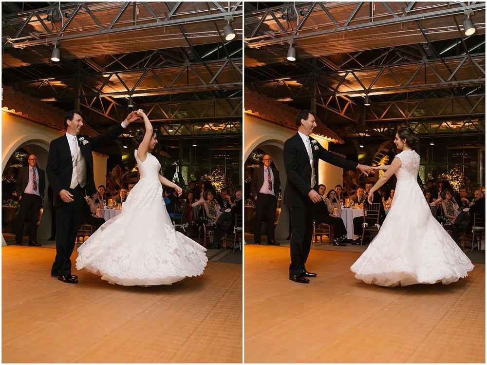 roger_williams_garden_wedding_0067.jpg