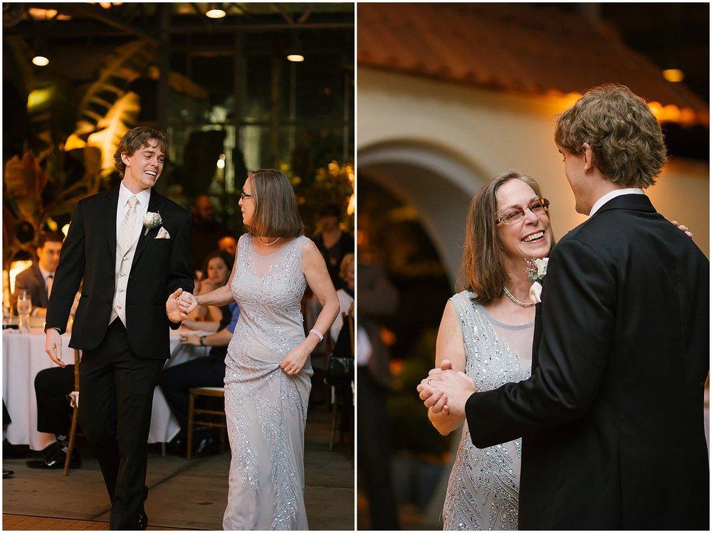 roger_williams_garden_wedding_0068.jpg