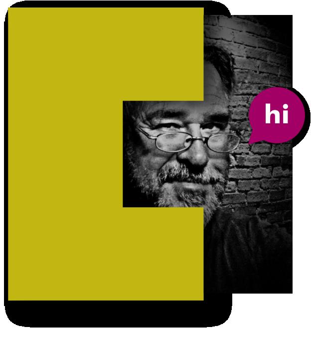 nines_seconds_design_web_design_greeting.jpg