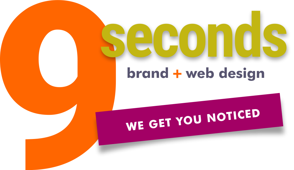 nine_seconds_design_logo.jpg