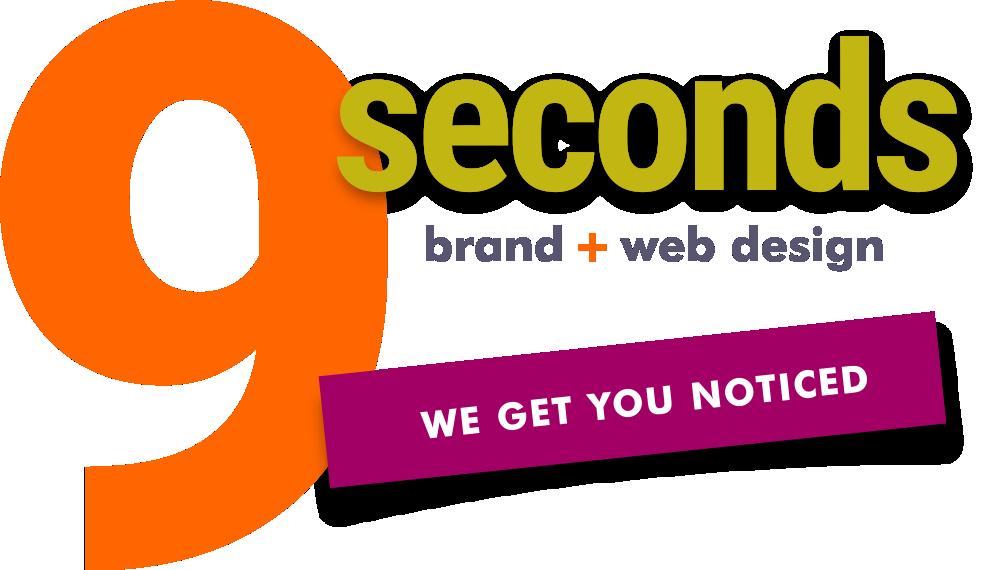 nine_seconds_design_logo.jpg