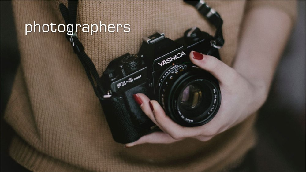 gallery8.jpg
