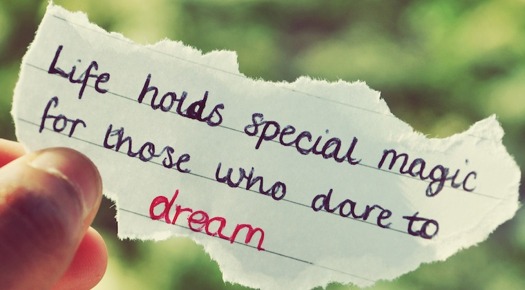 nine_seconds_design_dream_big