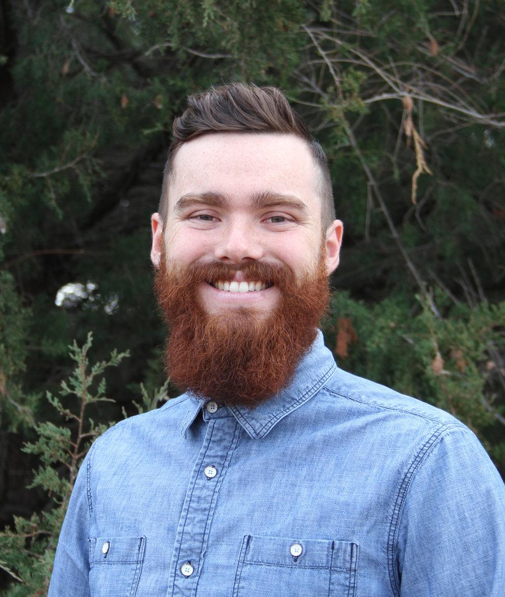 Associate Pastor - Casey Nunnenkamp cnunnenkamp@alccgi.com