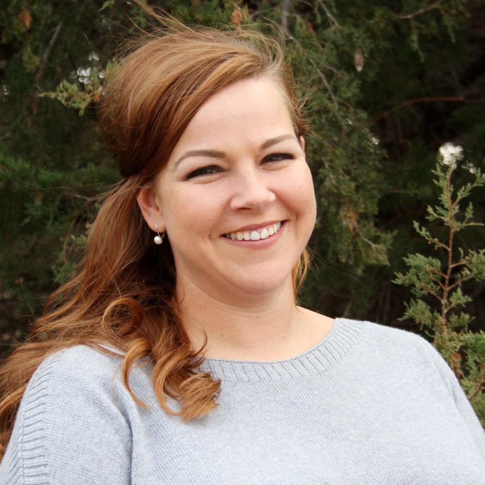 Community Pastor - Hope Nelsen hnelsen@alccgi.com