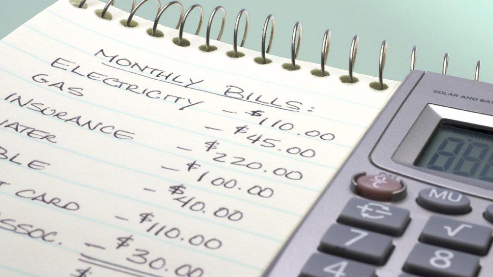 budgeting pic 2.jpg