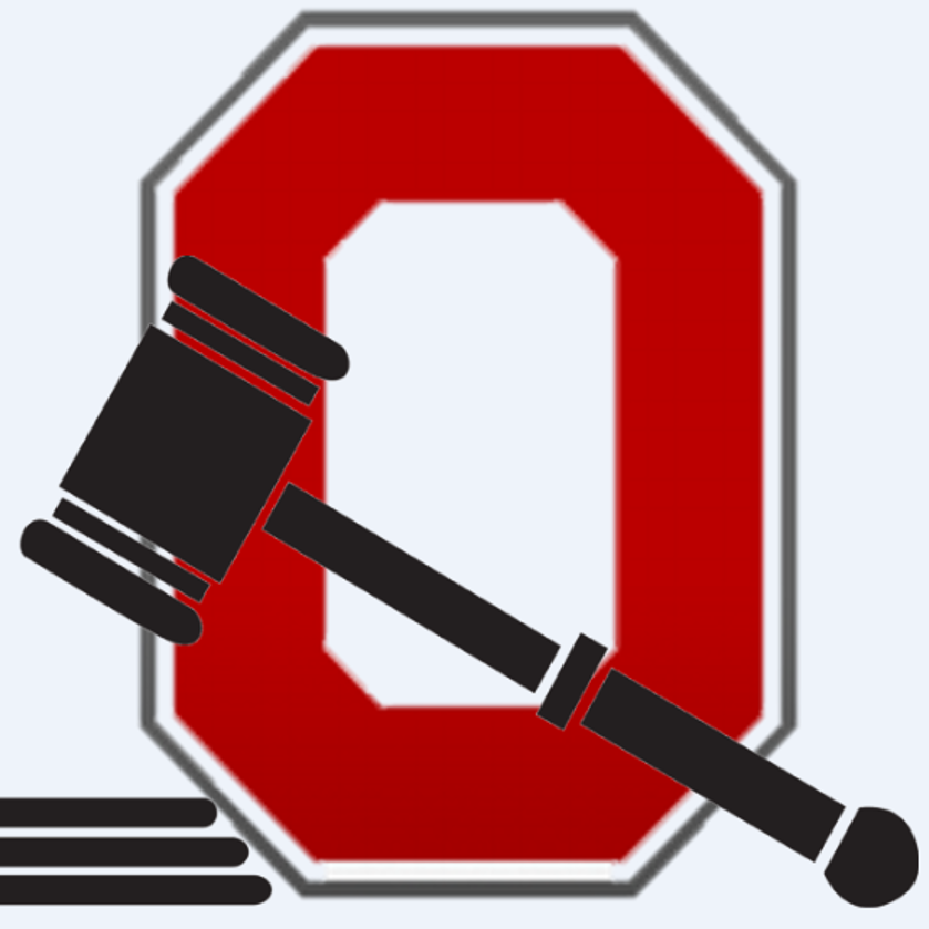 Ohio State Mock Trial