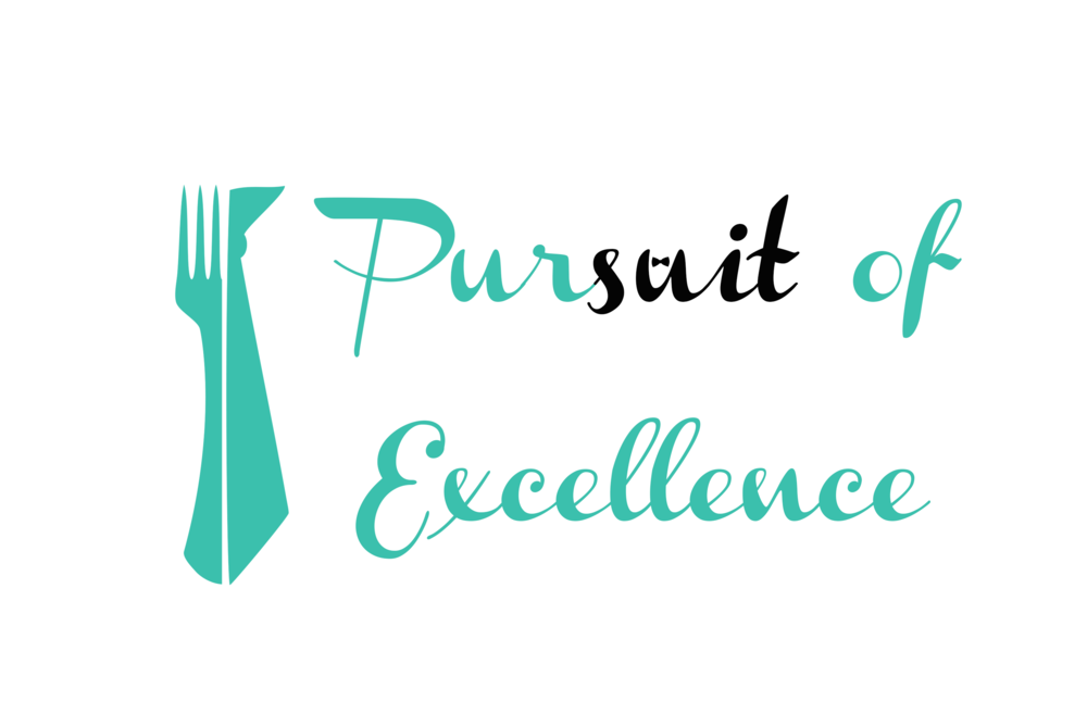 Pursuit of Excellence.png