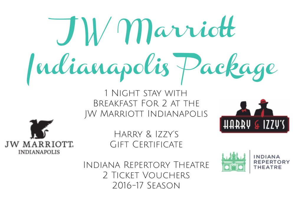 JW Indy.png