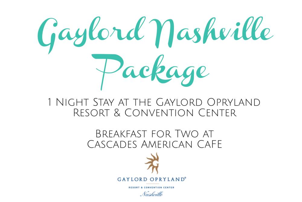 Gaylord Nashville.png