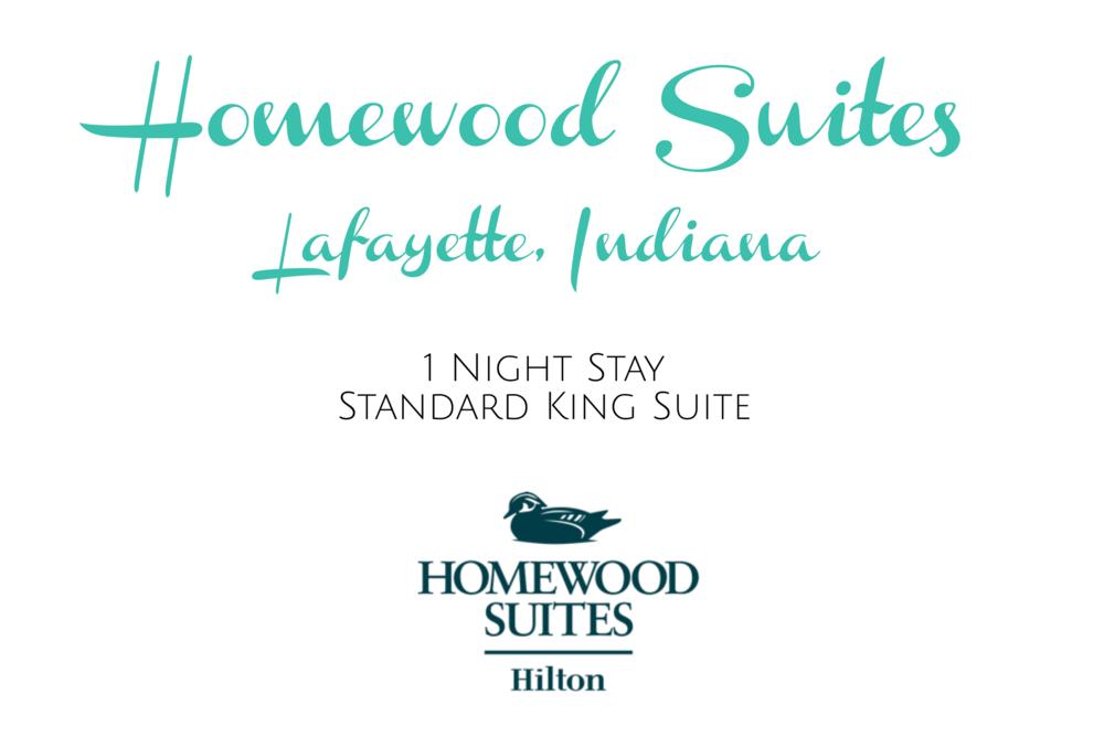 Homewood Lafayette.png