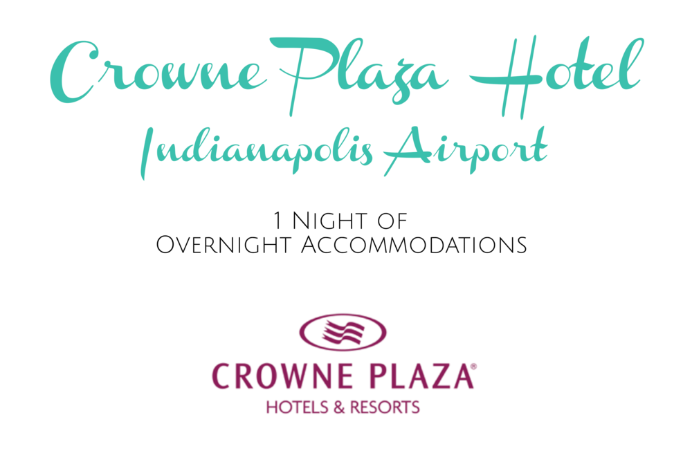 Crowne Plaza.png