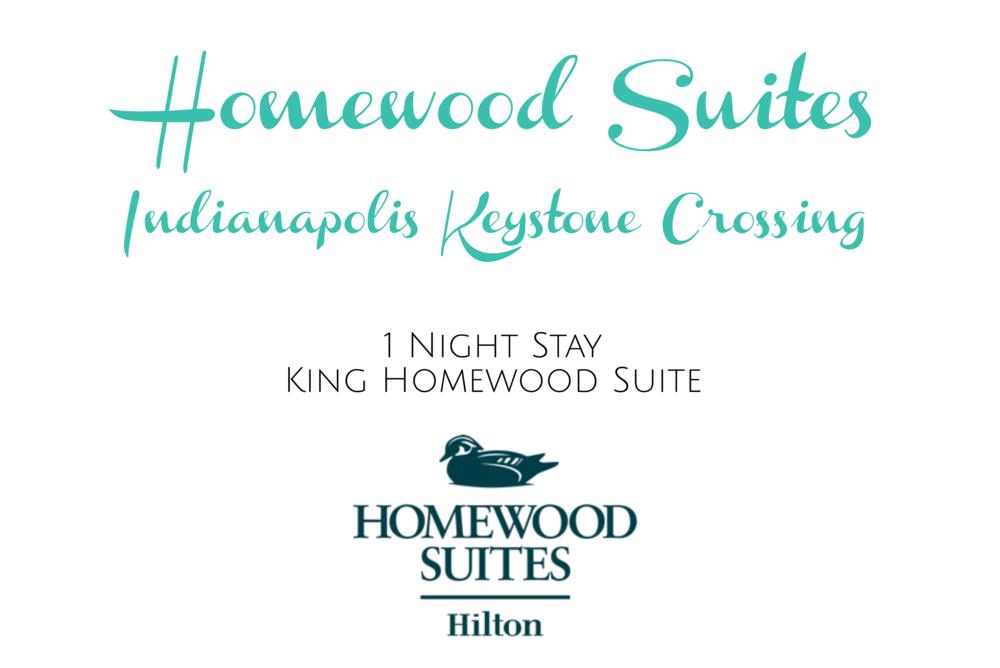 Homewood Keystone.png