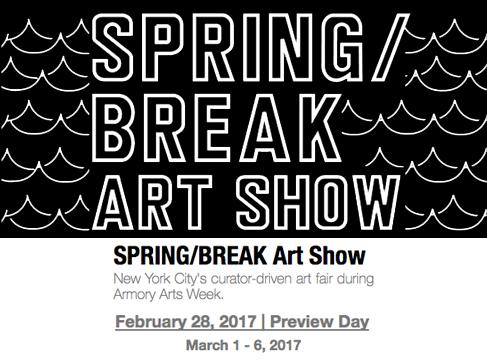 SpringBreak2017.jpg