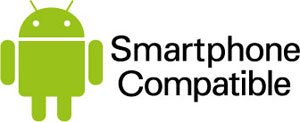 Android-Smartphone-Compatible_logo_300x122.jpg