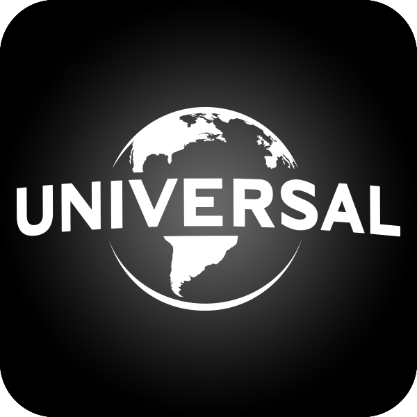 universal-icon.jpg